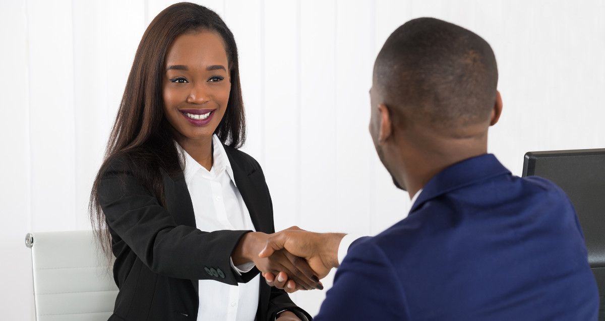 Les entreprises qui recrutent en juin blog jobenstock blog de - Entreprise pret a porter qui recrute en alternance ...